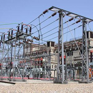 Electriques 2