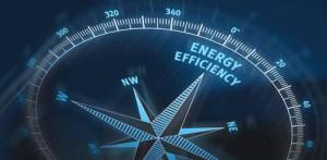 eficiencia-energetica3