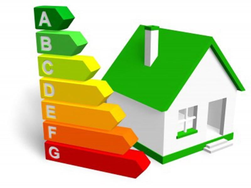 eficiencia-energetica-1024×768