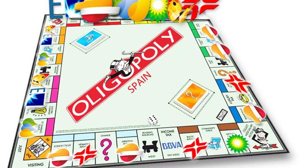 Monopoli_energetico